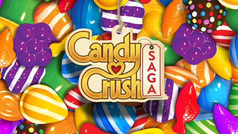 How to install Candy Crush Saga on PC