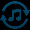 tubazy müzik