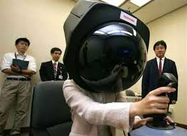 16 Teknologi Jepang Paling Canggih