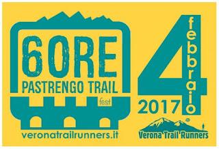 6-ore-pastrengo-trail