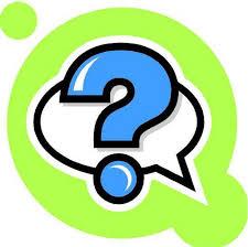 اسئلة حول نتائج الاختبار الشفوي لمسابقات التربية 2016