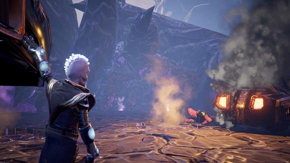 eliosis-hunt-pc-screenshot-www.ovagames.com-5