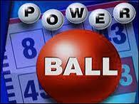 Nj lottery powerball results for today bra billig fasadfärg