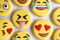 Get the Cute iphone Emojis on your Android Smartphone without root
