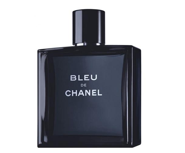öğretmene parfüm