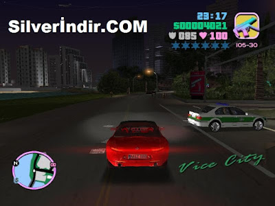 araba modu indir gta vice city