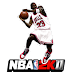 NBA 2k11 Apk for Download for Android Mobiles & Tablets