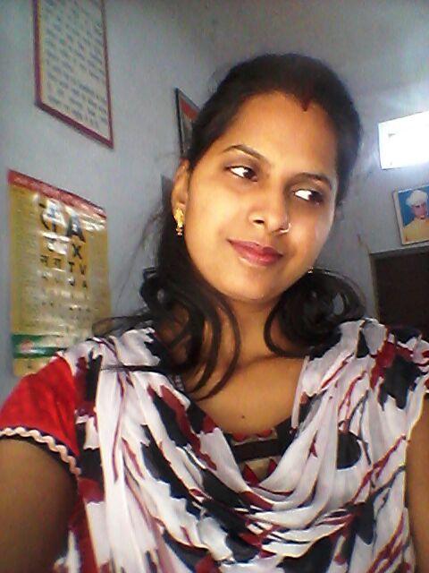 nude marathi school teachers