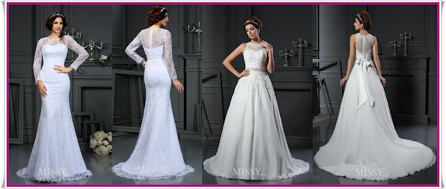 vestidos, vestidos de noivas.