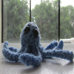 https://lady-of-crochet.tumblr.com/post/166049526110/crochet-octopus-pattern