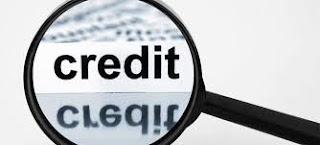 What is the Meaning of Credit