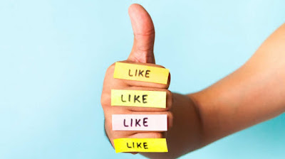 Aprovecha el poder de las redes sociales
