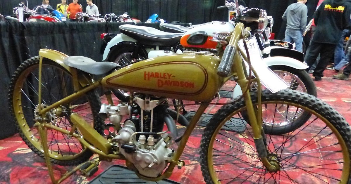 1928 Harley Davidson Peashooter Nz Classic Motorcycles: OldMotoDude: 1928 Harley-Davidson OHV Peashooter For Sale
