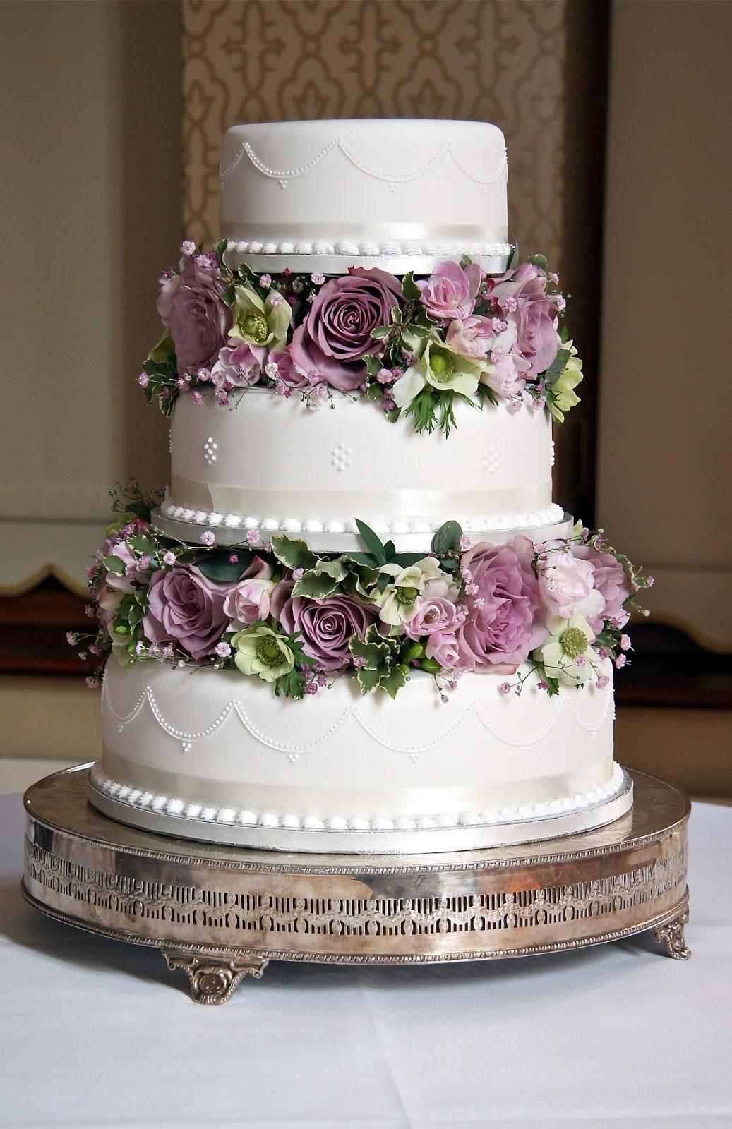 Wedding Flowers Blog Jemmas Vintage Wedding Flowers Careys Manor