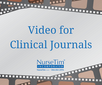https://nursetimtube.com/video-for-clinical-journals