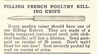 Anyone Can Build AWhizbang Chicken Plucker