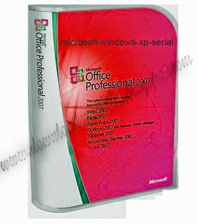 MS Office 2015 Free Download Full Version With Product Key
