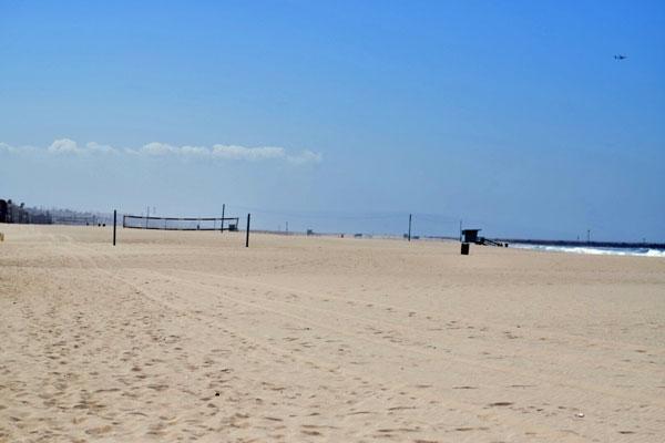 venice_beach_los_angeles