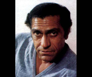 Movies Mix: Amrish Puri