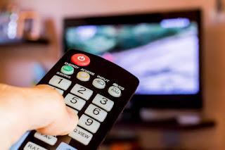 thinkstockphotos 478604888 - Operadoras que atuam em São Paulo serão proibidas de realizarem a cobrança do ponto extra na TV paga