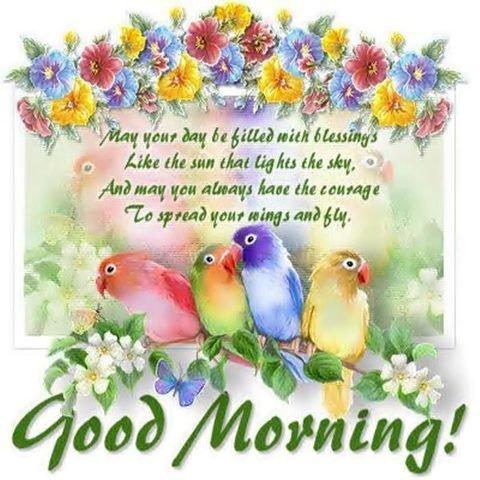 A grandmas blessings beautiful sunday morning beautiful sunday morning m4hsunfo