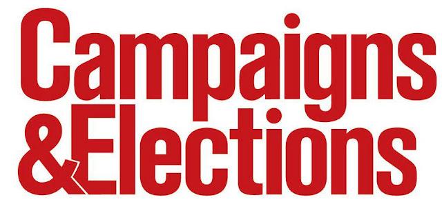 Chattisgarh Elections