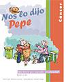 http://www.seom.org/seomcms/images/stories/recursos/infopublico/publicaciones/Nos_lo_dijo_Pepe-cuento.pdf