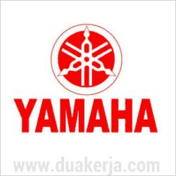 Yamaha Indonesia Motor