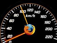Internet-Cepat-di-indonesia