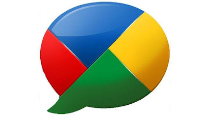 Google Buzz posts made by you will be available on Google Drive from 17th July, both private and public