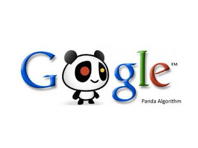 """Mari Kenali Google Panda - Algoritma Dengan """"Tendangan"""" Maut"""