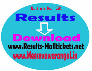 Kakatiya University PG Exam Results,Osmania University Results,JNTU Hyderabad Results, JNTU Hyderabad Notification,Board Exam   Results 2016, 10th Results, 12th Results ,SSLC Results ,SSC Results ,HSC Results ,Intermediate Results , Board Exam Results   2016,India Results 2016,CBSE Board Results, ICSE Board Results,Punjab Board Results,Admissions Notification  University Exam Time   Table,TSPSC Departmental Test Results, Universities Results |Universities Time Table | Universities Notification | Universities   Exam Results | Telangana State Public Service Commission,Latest Results | Notifications | Time Tables | Hall Tickets | Important   Dates| Categories | Universities| Recruitment Exams| Entrance Exams |Latest Jobs,Admissions Notification  University Exam Time   Table,TSPSC Departmental Test Results, Universities Results | Universities Time Table | Universities Notification | Universities   Exam Results | Telangana State Public Service Commission,Latest Results | Notifications | Time Tables | Hall Tickets | Important   Dates | Categories | Universities| Recruitment Exams| Entrance Exams Results |Universities Results |Universities Time Table |   Universities Notification | Universities Exam Results | Telangana State Public Service Commission,Latest Results | Notifications   | Time Tables | Hall Tickets | Important Dates | Categories | Universities| Recruitment Exams| Entrance Exams |Latest   Jobs,Admissions Notification  University Exam Time Table,TSPSC Departmental Test Results, Universities Results