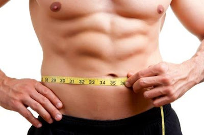 3 Tips to Lose Weight for Men