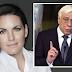 ΤΟΡΠΙΛΗ! «Η ΝΔ θα ψηφίσει Παυλόπουλο για Πρόεδρο της Δημοκρατίας...».Που ΔΕΝ τον ψήφισε το 2015 !!