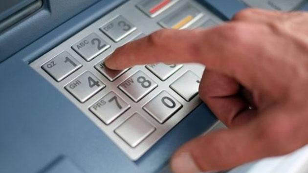 Modus penipuan di ATM