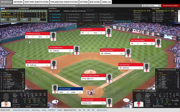 out-of-the-park-baseball-16-pc-screenshot-www.ovagames.com-4