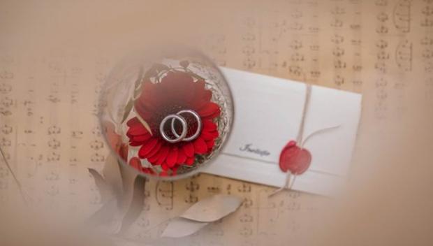 Contoh Kata-kata Undangan Pernikahan Lewat Media Sosial