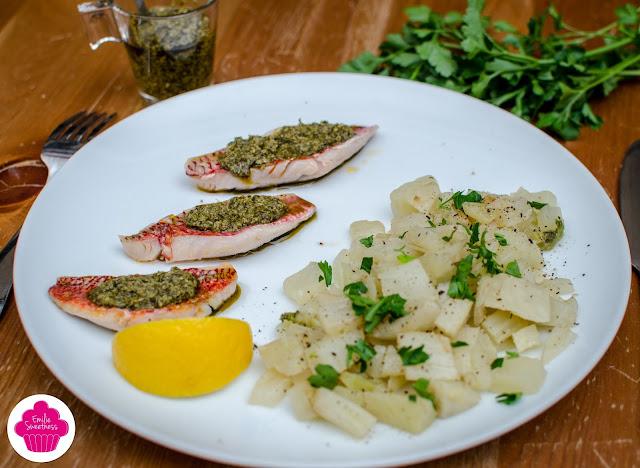 Illico Fresco: La cuisine maison qui vous libère des courses - Description, Test produits