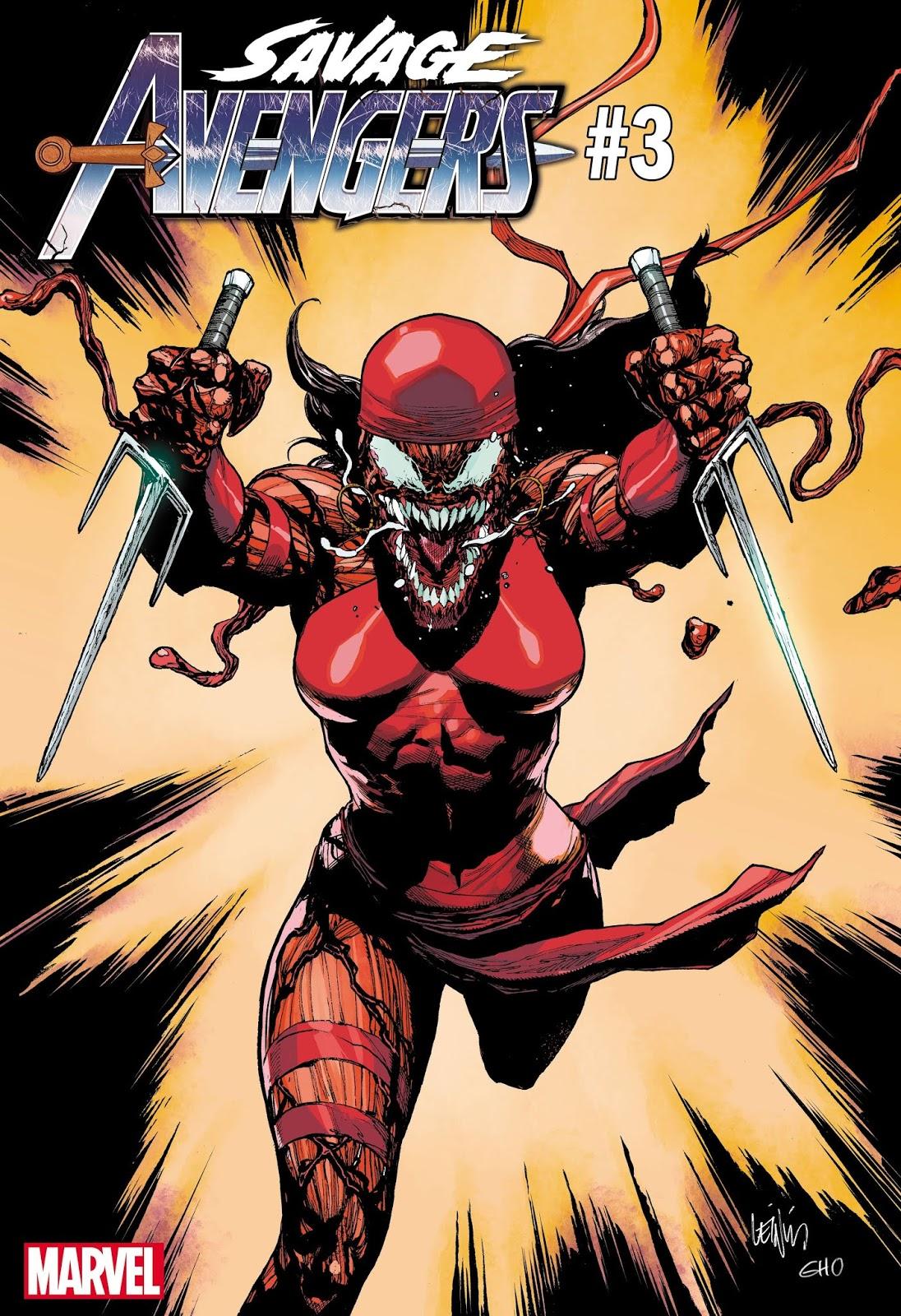 Lim 2099 Variante Hickman Marvel 2019 quase perfeito X-men #2 Capa principal Yu