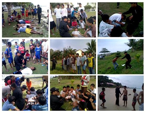 pusat-pelatihan-hipnotis-dan-hipnoterapi-di-indonesia