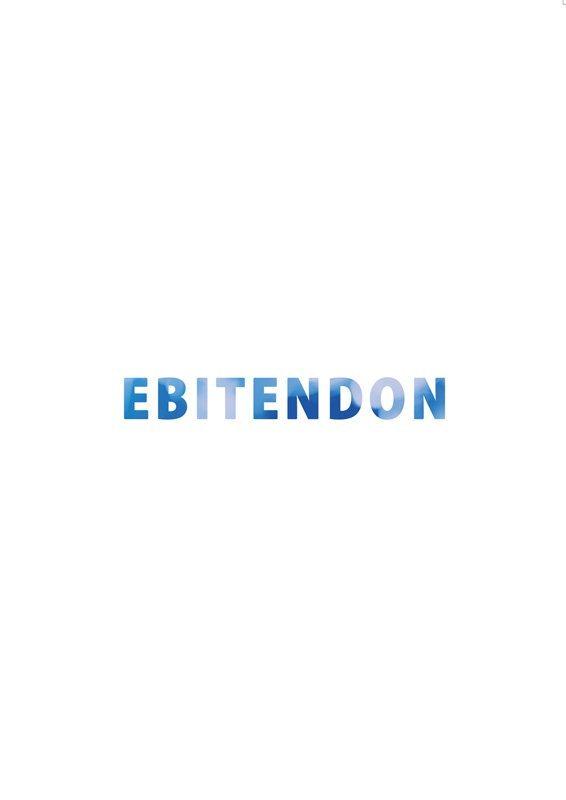 Minimum Maximum - Tác giả Ebitendon - Trang 30