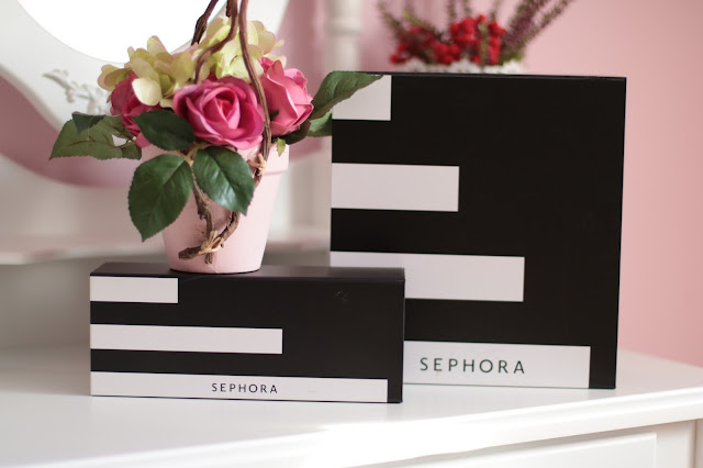 Beauty Boxes - Sephora