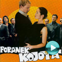 Poranek Kojota - naciśnij play, aby otworzyć stronę z filmem online za darmo