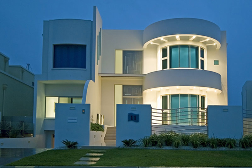 modern home design interior Home Designers