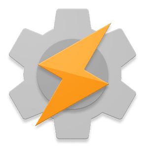 Tasker v5.7.0-beta Paid APK is Here!