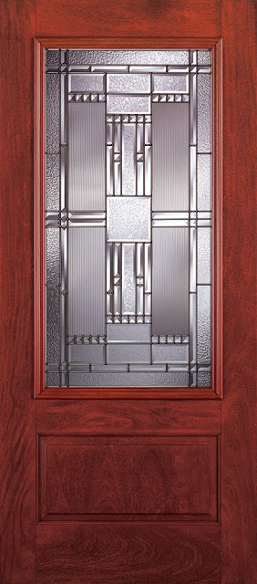 Door Blog Feather River Doors