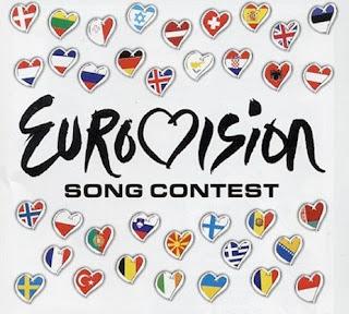 http://blogs.formulatv.com/cosas_de_la_tele/festival-de-eurovision-en-que-idioma/