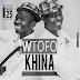W-Tofo - Khina (Feat. DJ Angel) (CQC) (2016) [XCLUSIVE]