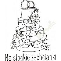 https://sklep.agateria.pl/pl/slub-milosc-walentynki/1313-tort-weselny-na-slodkie-zachcianki-5902557829460.html