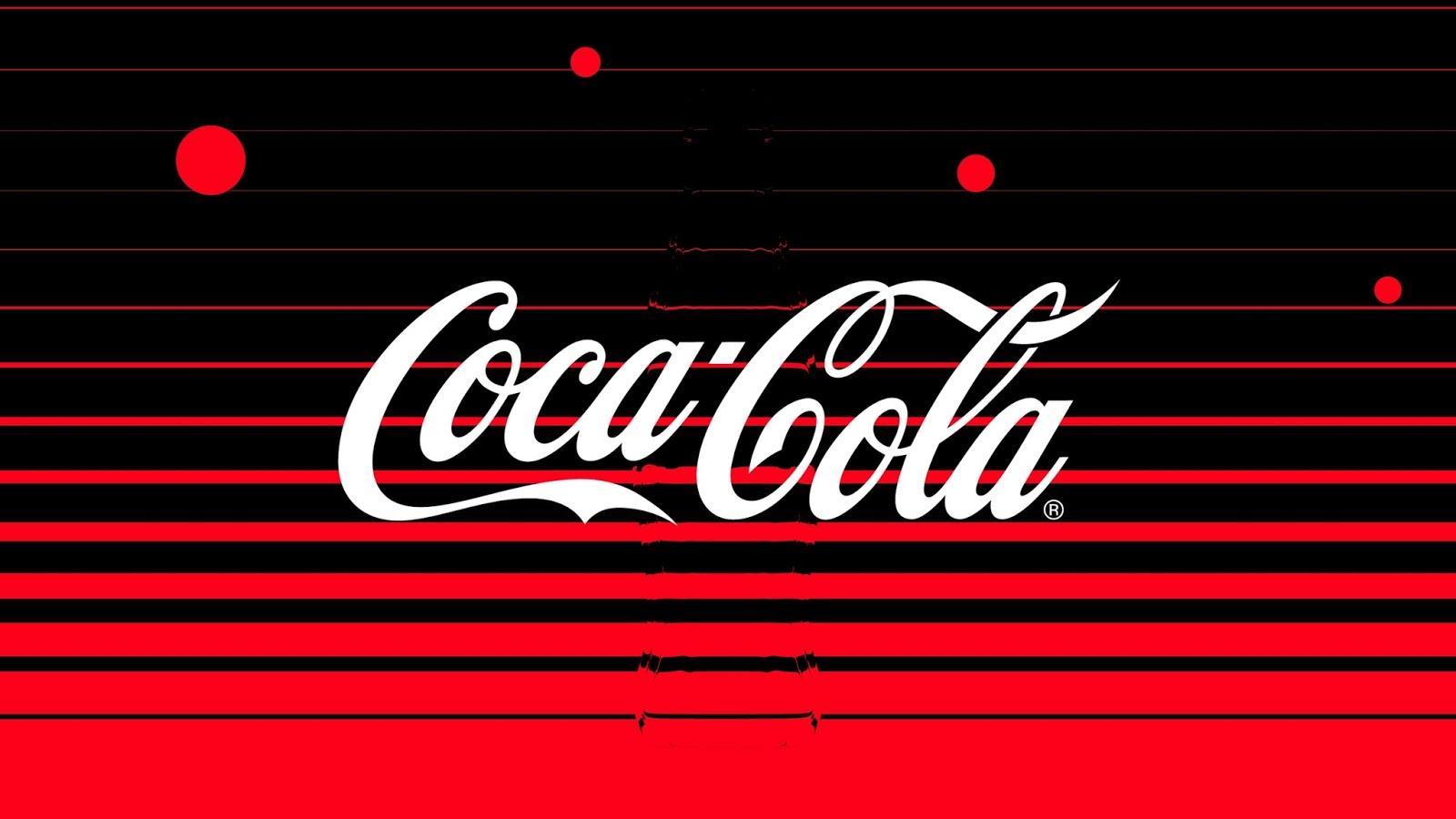 PT.Coca-Cola Amatil Indonesia (CCAI) Membuka Lowongan Kerja